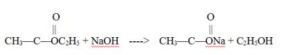 reaksiester3